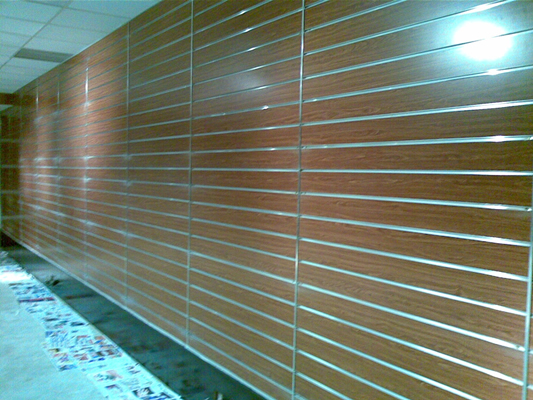 Please note! Our boards are made from MDF (super wood) not chip board