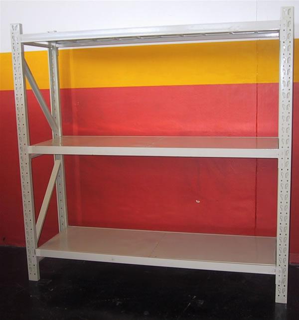 Display Equipment